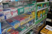 薬品の画像